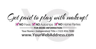 Get Paid To Play Recruitment Window Decal Vinylglyphics