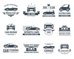 ᐈ Stickers Designs For Cars Stock Images Royalty Free Car Sticker Vectors Download On Depositphotos