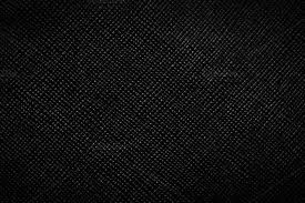 29 leather textures free premium