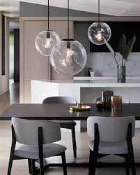 how to light your dining room beacon