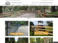 Hoover Fence Co Reviews Read Customer Service Reviews Of Hooverfence Com