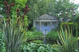beautiful frivolity garden follies