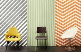 greg natale wallpaper for porter s paints