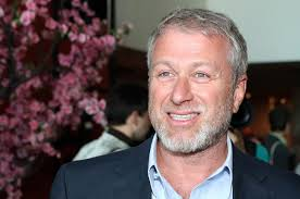 Roman Abramovich linked to new Russian wine investments - Decanter