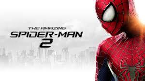 spiderman logo wallpaper hd 1080p