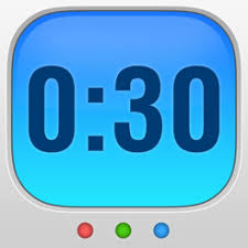 interval timer hiit workouts on the