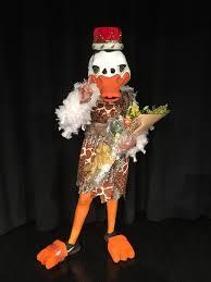 Perales is Crowned Duck King - Deming Radio