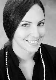 Kirkland woman follows opera passion to Santa Fe | Kirkland Reporter