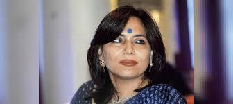Mumbai Kamala Mills fire: Advocate Abha Singh demands action against BMC  Commissioner Ajoy Mehta
