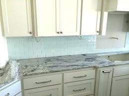 arabesque tile kitchen tiles stickers