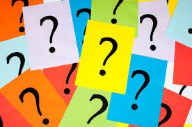 Delving deeper: Supplementary questions - New Zealand Parliament