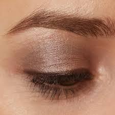 easy natural eye makeup look jane