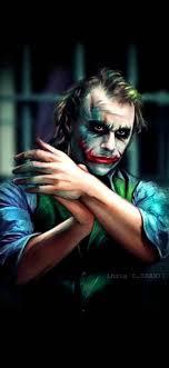 85 joker wallpapers free hd