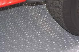 garage floor mats american made blt g