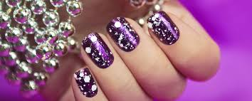 da vi nails spa nail salon