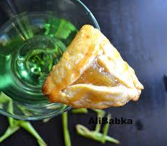 appletini hamantashen alibabka