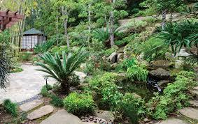 japanese garden design 101 san go