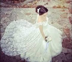 خلفيات عروس صور زفاف رقيقه جدا كلمات جميلة