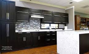 picture quality cabinets