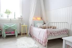 creative and trendy shabby chic kids rooms