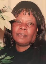 Mrs. Priscilla Thomas Obituary - Visitation & Funeral Information
