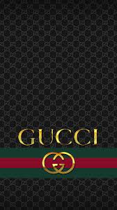 49 gucci wallpapers on wallpapersafari