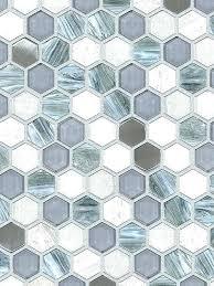 marble backsplash tile