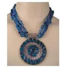 indian fashion jewelry wholer