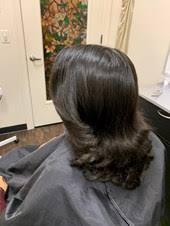 diamond hair beauty salon beauty
