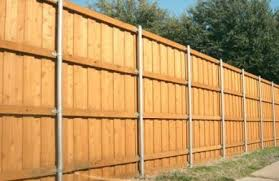 Fence Construction Building Raised Garden Beds Metal Fence Building A Fence