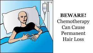 thinning hair female hair loss what