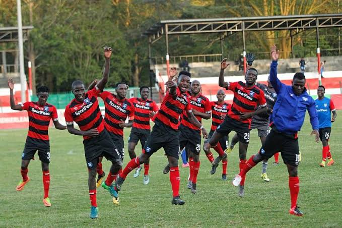 Image result for AFC LEOPARDS""
