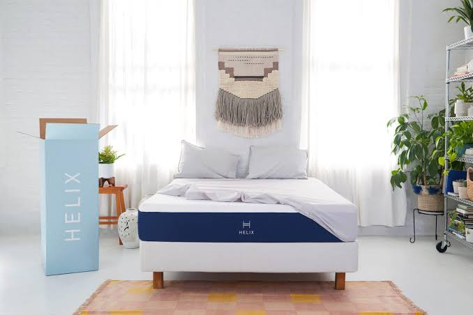 What is a Water Mattress?