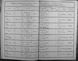 Burial records - Rogers, Ada   The Royal Borough of Kingston upon Thames