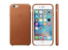 iphone 6s iphone 6s plus and ipad pro