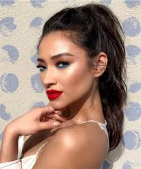 beauty makeup looks for july 4th