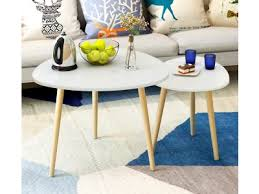 coffee table nest of tables side table