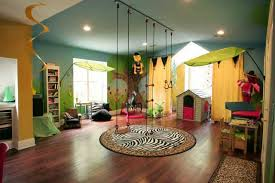 20 Kids Playroom Ideas That Will Give You Inspiration