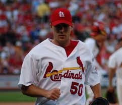 File:Adam Wainwright 2006.jpg - Wikimedia Commons