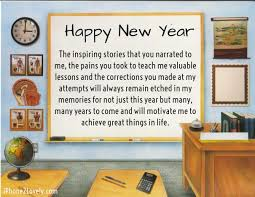best wishes for new school