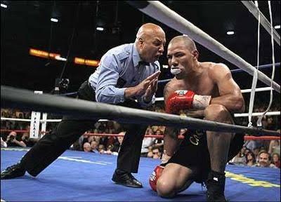 「ボクシング マウスピース」の画像検索結果