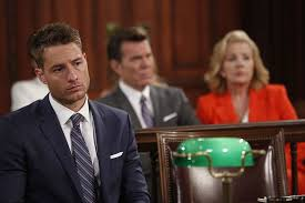 The Young and the Restless': Here Are the Actors Who Have Played Adult Adam  Newman Over the Years