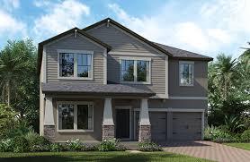 summerlake estate homes single family