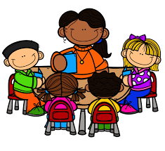 Library clipart teacher, Library teacher Transparent FREE for download on  WebStockReview 2020