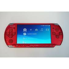 Máy chơi game cầm tay PSP hack full