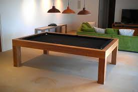 pool tables for the man cave