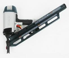 tool test framing nailers tools of