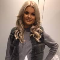 Georgia Johnson - Telford, United Kingdom | Professional Profile ...