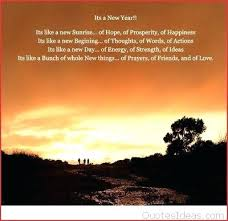 religious happy new year quotes lancewatch net