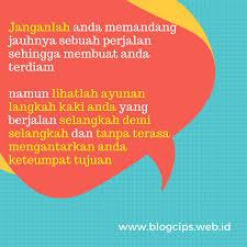 quote motivasi untuk pelajar untuk di share sosmed ahdan ahmad